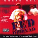 Fed Or Dead (Explicit) thumbnail
