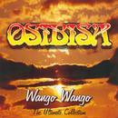 Wango Wango (The Ultimate Collection) thumbnail