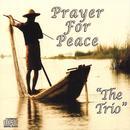 Prayer For Peace thumbnail