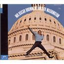 Goes To Washington thumbnail