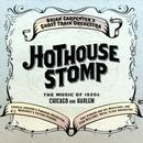 Hothouse Stomp thumbnail