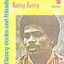 Fatty Fatty (1967-1970) thumbnail