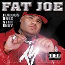 Jealous Ones Still Envy (J.O.S.E.) (Explicit) thumbnail