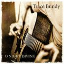 O Night Divine thumbnail