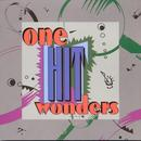 One Hit Wonders thumbnail