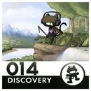 Monstercat - The Best Of 2013 thumbnail
