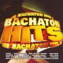 Bachaton Del Reggaeton Reloaded Cd 1 thumbnail