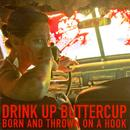 Born & Thrown On A Hook thumbnail