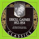 The Chronological Erroll Garner 1953-54 thumbnail