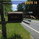 Route 10 thumbnail