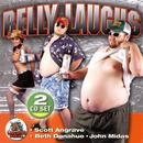 Belly Laughs thumbnail