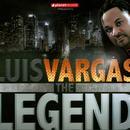 The Legend thumbnail