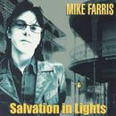 Salvation In Lights thumbnail