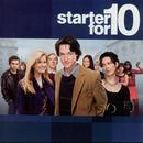 Starter For 10 (Soundtrack) thumbnail