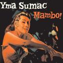 Mambo! thumbnail