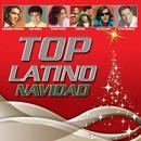 Top Latino Navidad thumbnail