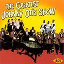 The Greatest Johnny Otis Show thumbnail