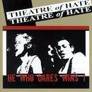 He Who Dares Wins, Vol. 1 (Live) thumbnail