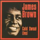Cold Sweat Live! thumbnail