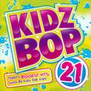 Kidz Bop 21 thumbnail