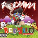 Red Gone Wild (Explicit) thumbnail