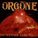 Beyond The Sun thumbnail