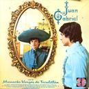 Juan Gabriel Con El Mariachi Vargas De Tecalitlan thumbnail