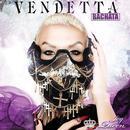 Vendetta (Bachata) thumbnail