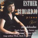 "Mendelssohn: Rondo Capriccioso; Fantasy On ""The Last Rose Of Summer"" thumbnail"