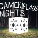 Camouflage Nights thumbnail