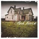 Mr. Spookhouse's Pink House thumbnail