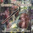 Garden Of The Goddess thumbnail