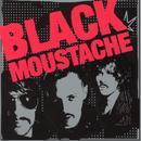 Black Moustache thumbnail