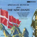 The New Danes thumbnail