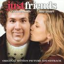 Just Friends (Soundtrack) thumbnail