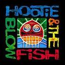 Hootie & The Blowfish thumbnail