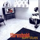 Sum Blues thumbnail
