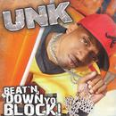 Beat'n Down Yo Block thumbnail