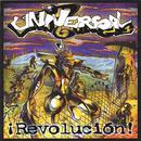 Revolucion! thumbnail