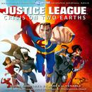 Justice League: Crisis On Two Earths thumbnail