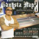 Gangsta Rap Instrumentals, Pt. 3 (Explicit) thumbnail