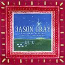 Christmas Stories: Repeat The Sounding Joy thumbnail