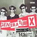 Radio 1 Sessions thumbnail