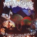Rip Through The Hawk Black Night thumbnail