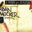 Urban Shocker thumbnail