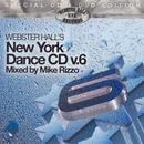Webster Hall's New York Dance CD V 6 thumbnail