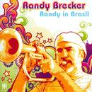 Randy In Brasil thumbnail