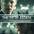 The Fifth Estate (Original Motion Picture Soundtrack) thumbnail