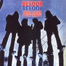 Befour thumbnail