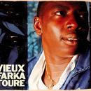 Vieux Farka Toure thumbnail